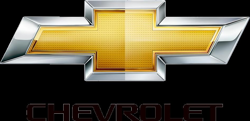 Chevy/GMC Duramax